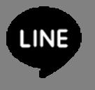 line-i